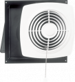 Chain-Operated Utility Fan