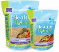 Healthy Bones® Lamb, Quinoa & Carrot Treats