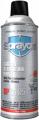 Sprayon® SP™ 031 Carton Stencil Inks