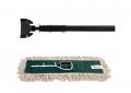 O-Cedar Dust Mop Kits