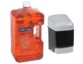 Softsoap® & Dispenser