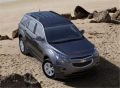 2013 Chevrolet Equinox AWD 1LT SUV