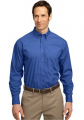 S607 Soil Resistant Shirt