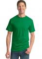 29M Poly T-Shirt