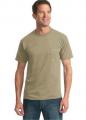 29MP Poly Pocket T-Shirt