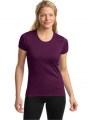 Ladies NRG Fitness Tee