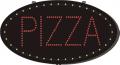 LED Sign ELT-2711