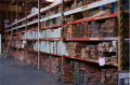 Lumber Product Range