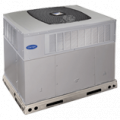 Infinity® Series Packaged Systems