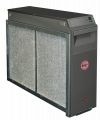 Electronic Air Cleaners (RXIE) Series