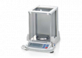 Gemini Analytical Balance Series