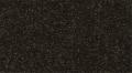 About Design Beauty II Carpet
