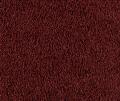 Tranquil Evening Mohawk Carpet