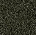 Marina Del Rey Mohawk Carpet