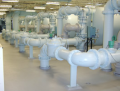 Filtronics Filtration Systems