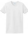 White Ladies Essential Tee
