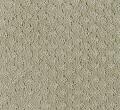 Classic Details Mohawk Carpet