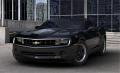 2013 Chevrolet Camaro Coupe 1LS Car