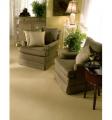 Bergeron Almond Glace Karastan Carpet