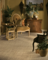 Ardington Cedar Closet Karastan Carpet