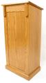 Full Pedestal Lectern (NTL400)