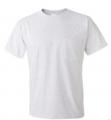 Ash Heavyweight T-Shirt