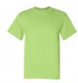 Key Lime Heavyweight T-Shirt
