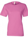 Azalea Ladies' Scoopneck T-Shirt