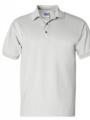 Ash Ultra Cotton Jersey Sport Shirt