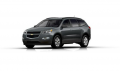 2012 Chevrolet Traverse AWD LS SUV