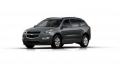 2012 Chevrolet Traverse AWD LS SUV
