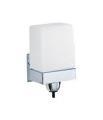 LiquidMate® Wall-Mounted Soap Dispenser