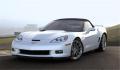 2013 Chevrolet Corvette Car