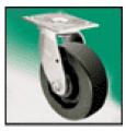 Series 4 - Plate - Swivel & Rigid
