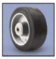 Moldon Rubber (for 4 to 6 series casters)