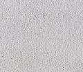 Wool Wlend Carpets