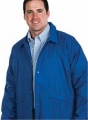 Dunbrooke Men's Big Leaguer Jacket