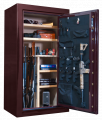 Gun Safes Commander Series 43