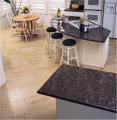 Emser Ceramic Tile
