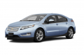 2013 Chevrolet Volt 5dr HB Car