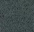 San Vincent Mohawk Carpet