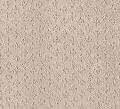 Sweet Impressions Mohawk Carpet