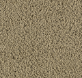 Seaview Mohawk Carpet