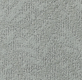 Centennial Park Mohawk Carpet