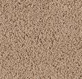 Imperial Beach Mohawk Carpet
