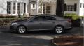 2013 Chevrolet Malibu LS Car