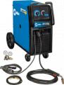 Millermatic® 212 Auto-Set™ MIG Welder
