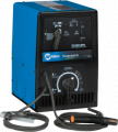 Thunderbolt® XL 225 AC Welder