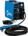 Spectrum® 375 with XT30C Torch