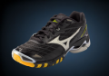 Mizuno Men's Wave Lightning RX Volleyball Shoes
